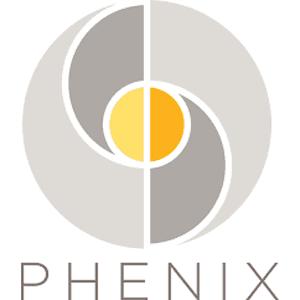 Phenix Carpet