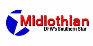 Midlothian, Texas